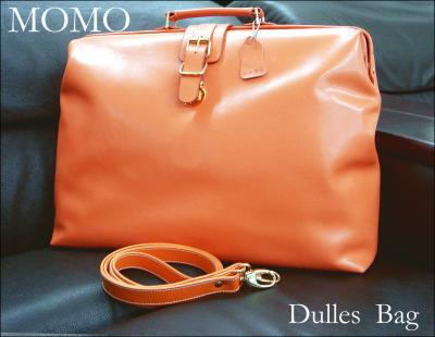 Dulles006.jpg