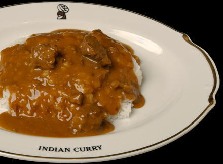 Indiancurry.jpg