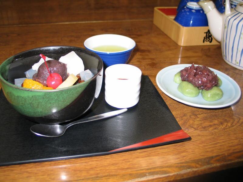 takagiya03.jpg