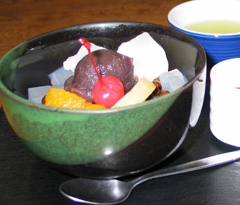 takagiya04.jpg