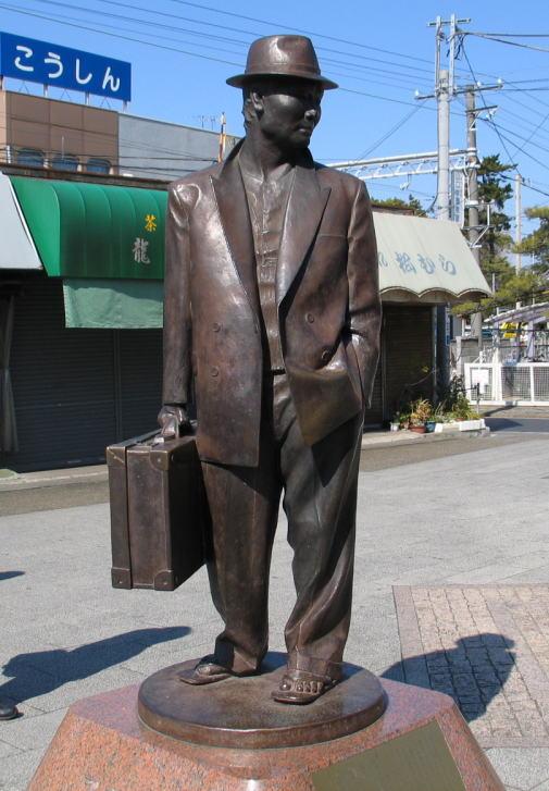 takagiya06.jpg