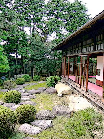 takagiya07.jpg