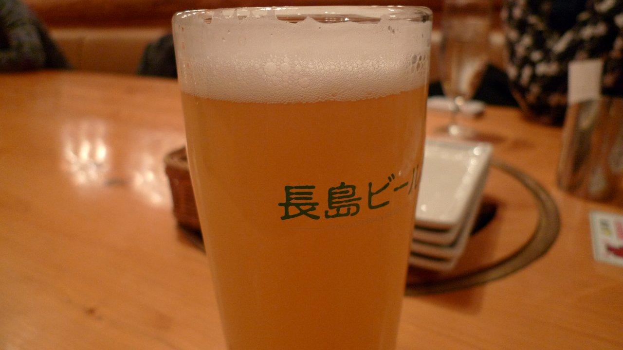 11-P1080284.jpg