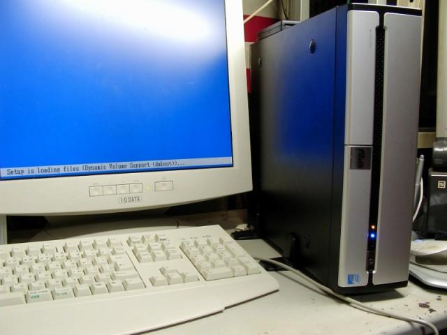 SANY1202.jpg