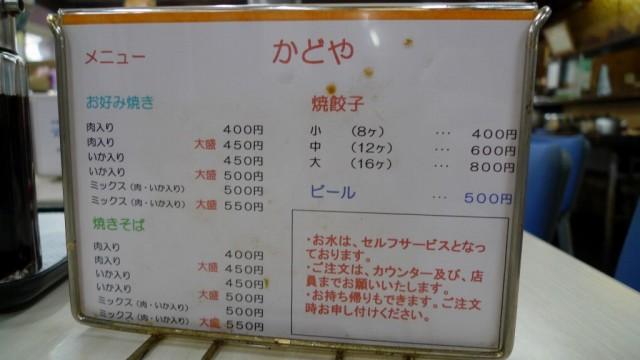 11-P1050655.jpg