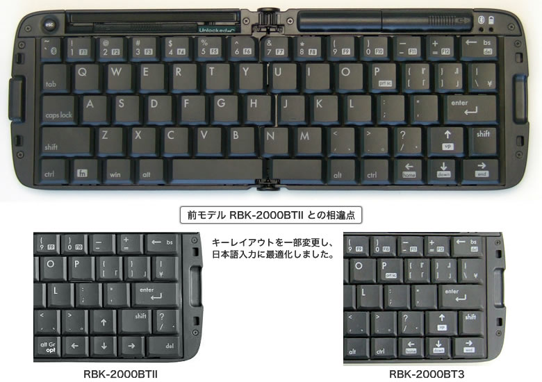 rbk2000bt3_key_layout[1]