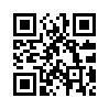 QR_mailto.jpg