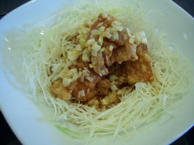 09-めん定食 (3)