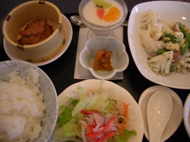 09-楼蘭膳 (2)