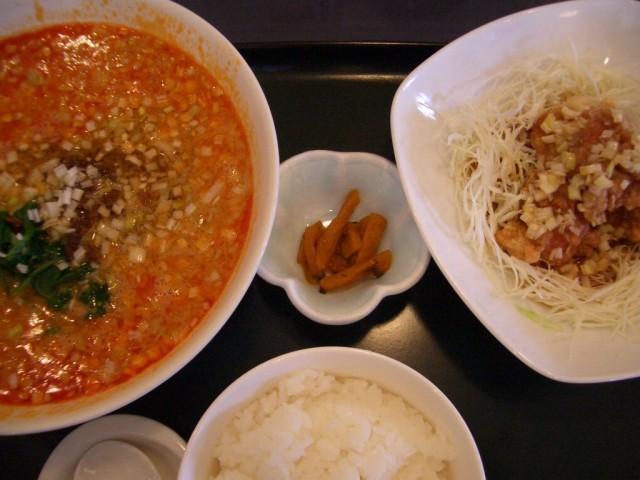 09-めん定食 (1)