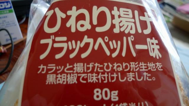 10-P1020350.jpg