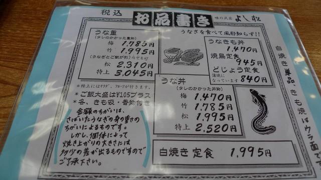12-P1110451.jpg