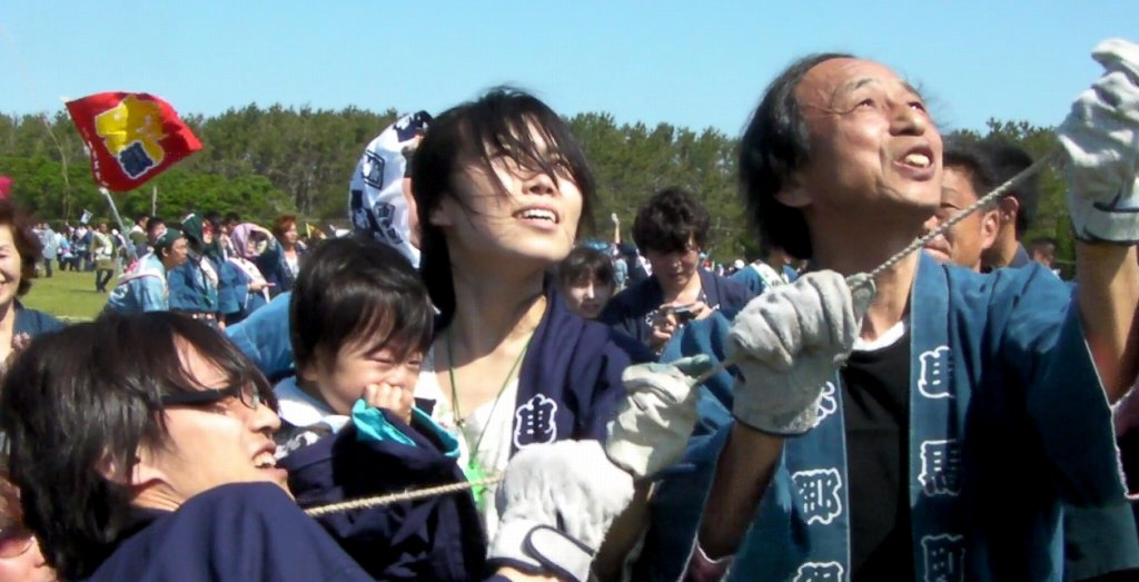 12-SANYO468-14.jpg