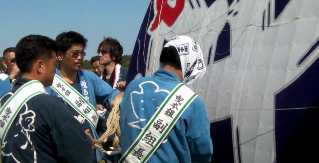 12-SANYO468-2.jpg