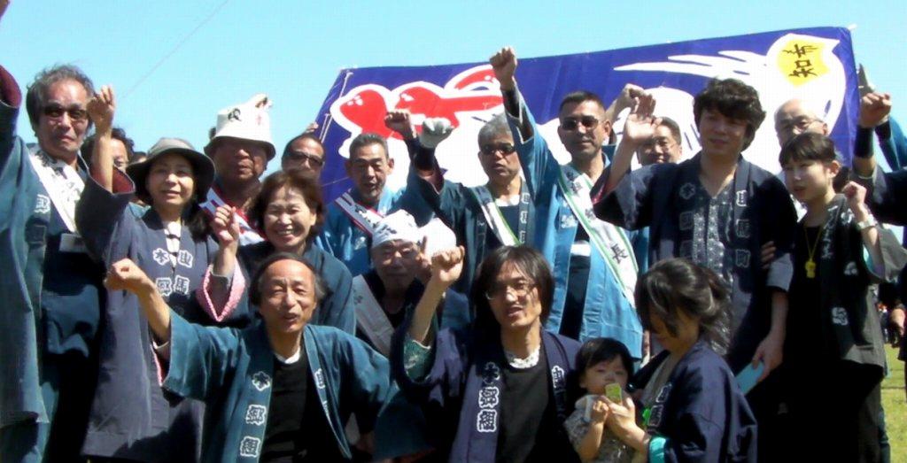 12-SANYO468-25.jpg