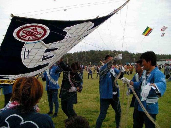 2009-4cr09-SANY1356