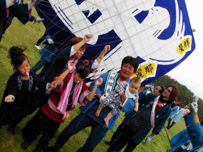 2009-4cr09-SANY1377