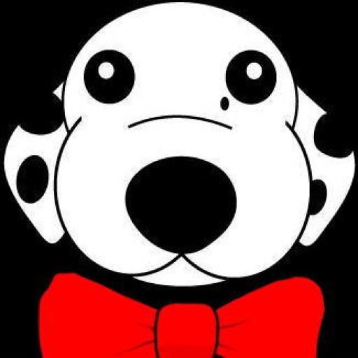 cropped-dalmatian03.jpg