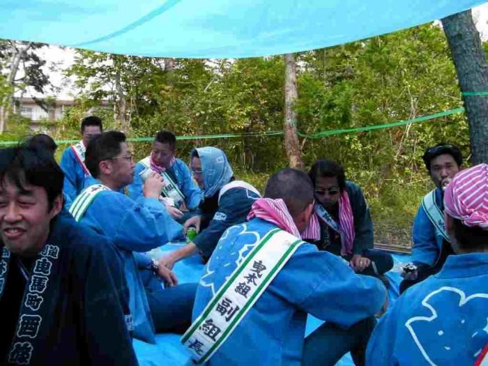 2009-4cr09-SANY1162