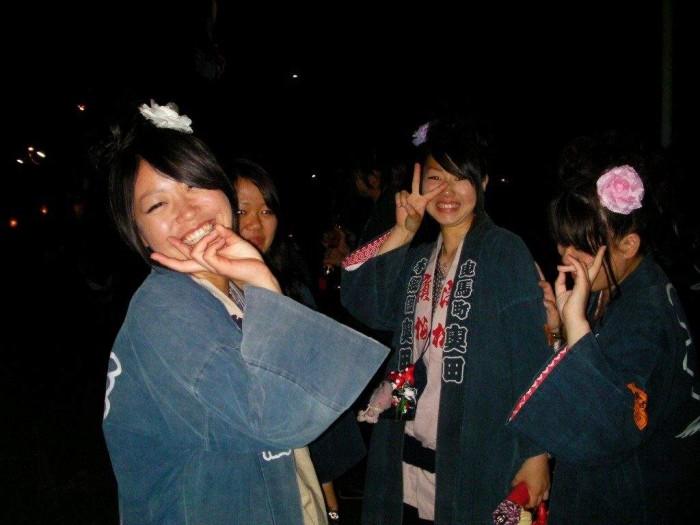 2009-4cr09-SANY1451