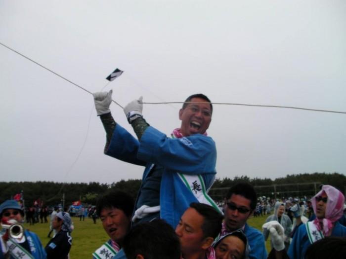 2009-4cr09-SANY1573