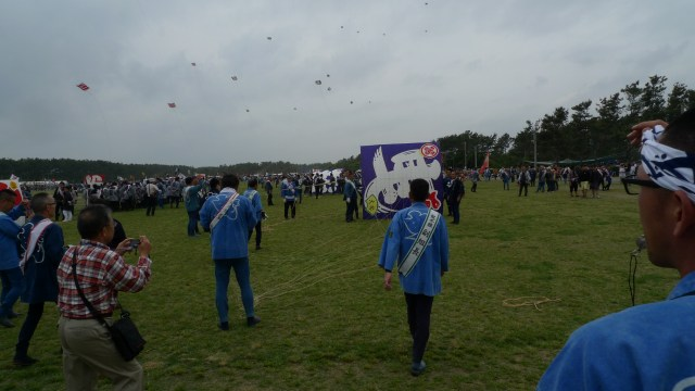 1605-P1260807
