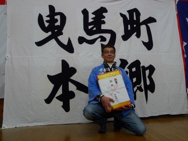 Main menu祝2017 浜松まつり 曳馬町本郷組の会所開Post navigation